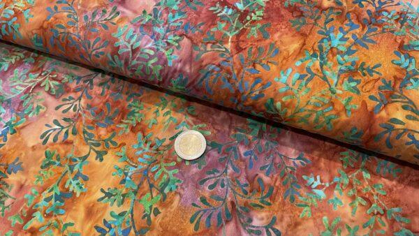 Batik Plantacolor