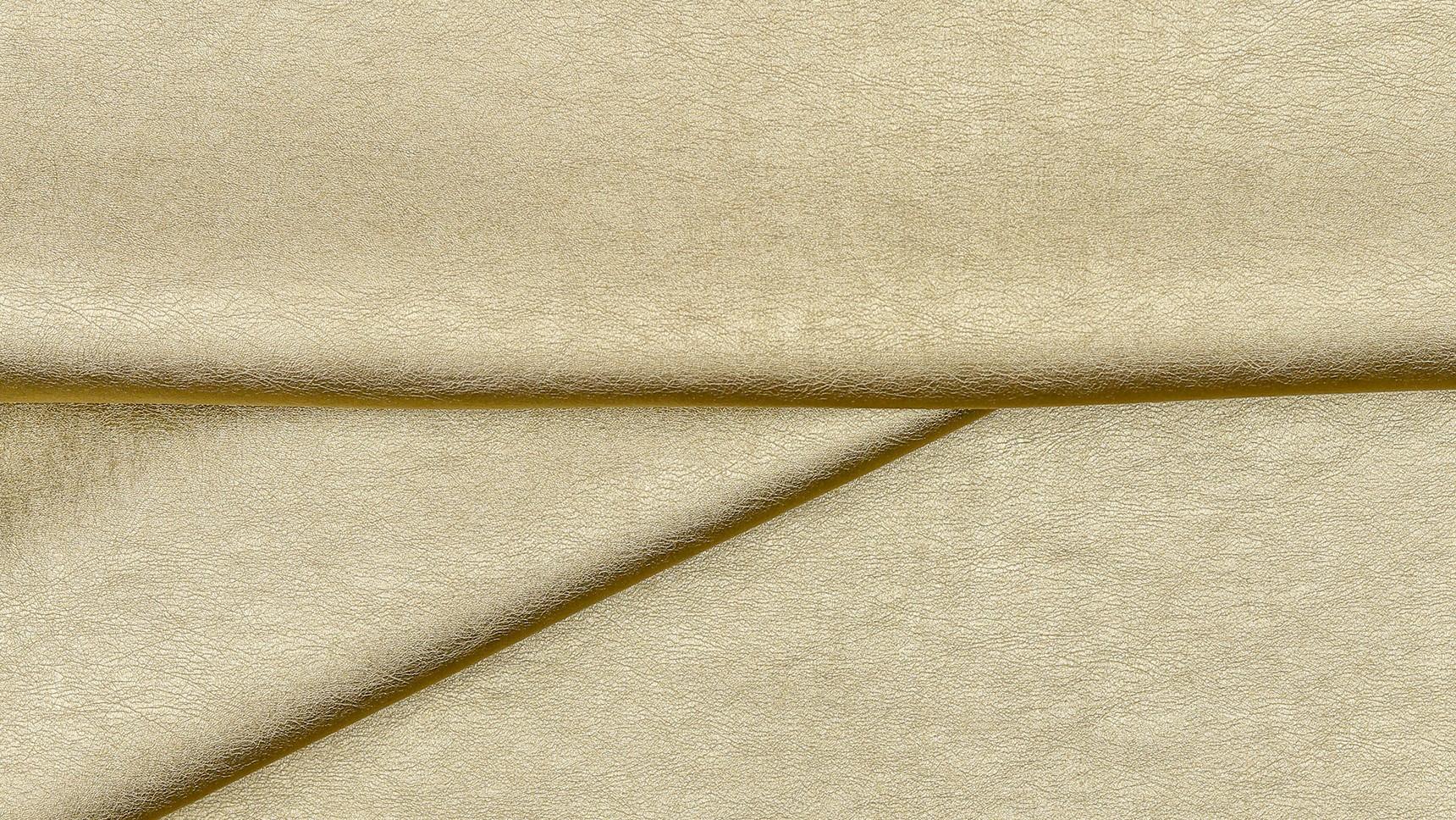 Napa Metallook - Dourado