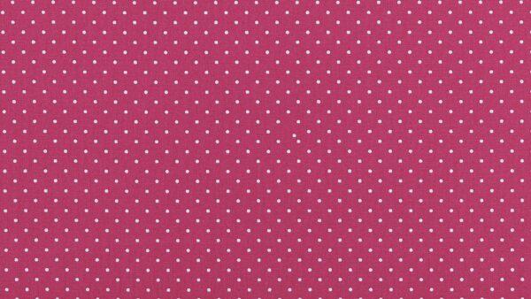 Pintinhas Petit - Pink