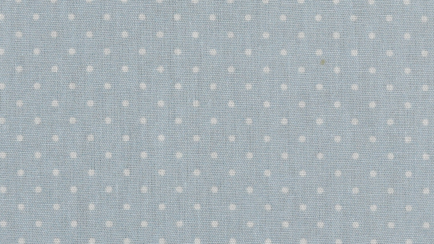 Pintinhas Petit - Azul Leve