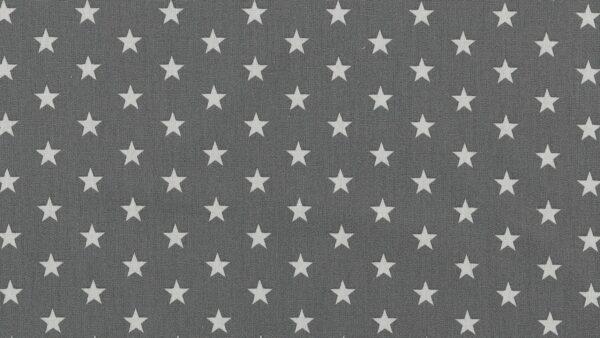 Estrelas - Cinza