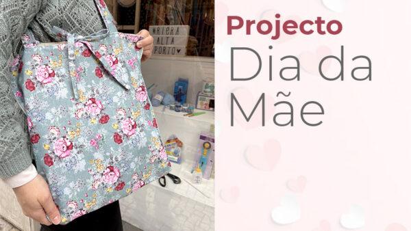 DiaMae 01