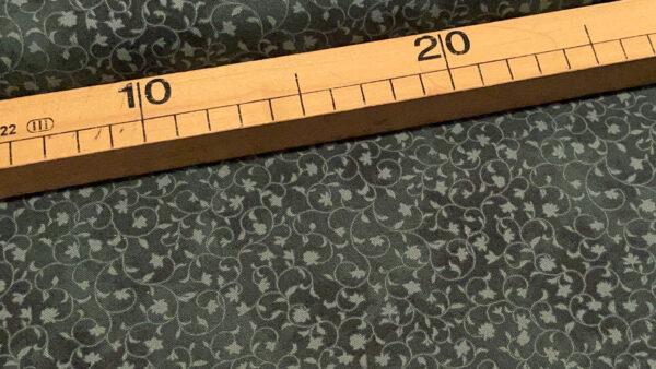 T001663R