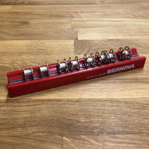 M01119 b