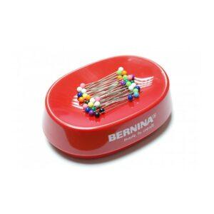 magnetico para alfinetes bernina